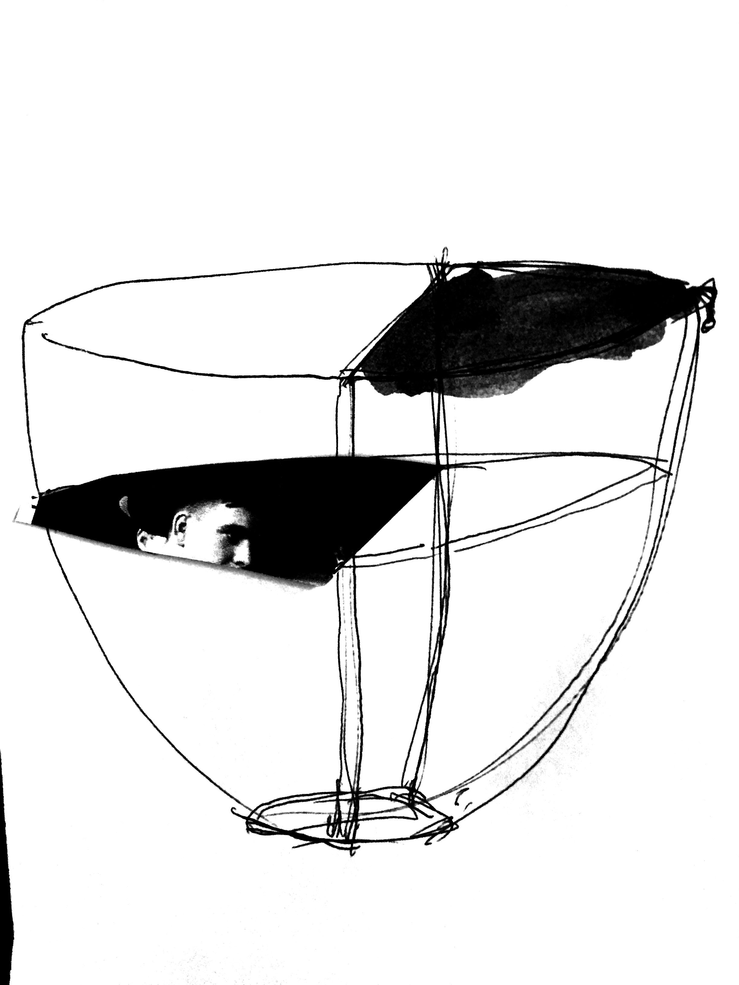 sketches_mixed_vessel 3