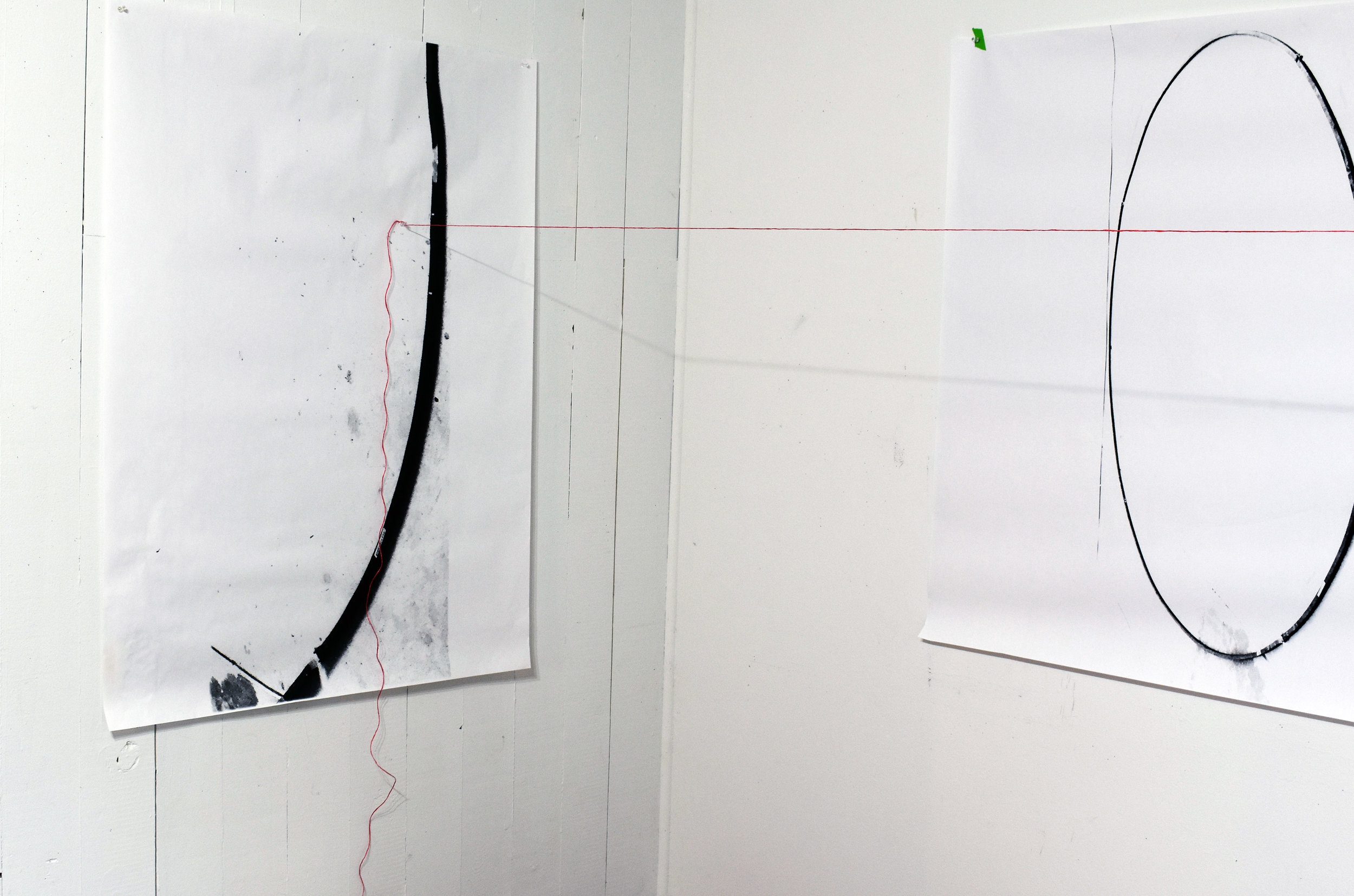 circle and red string1.jpg