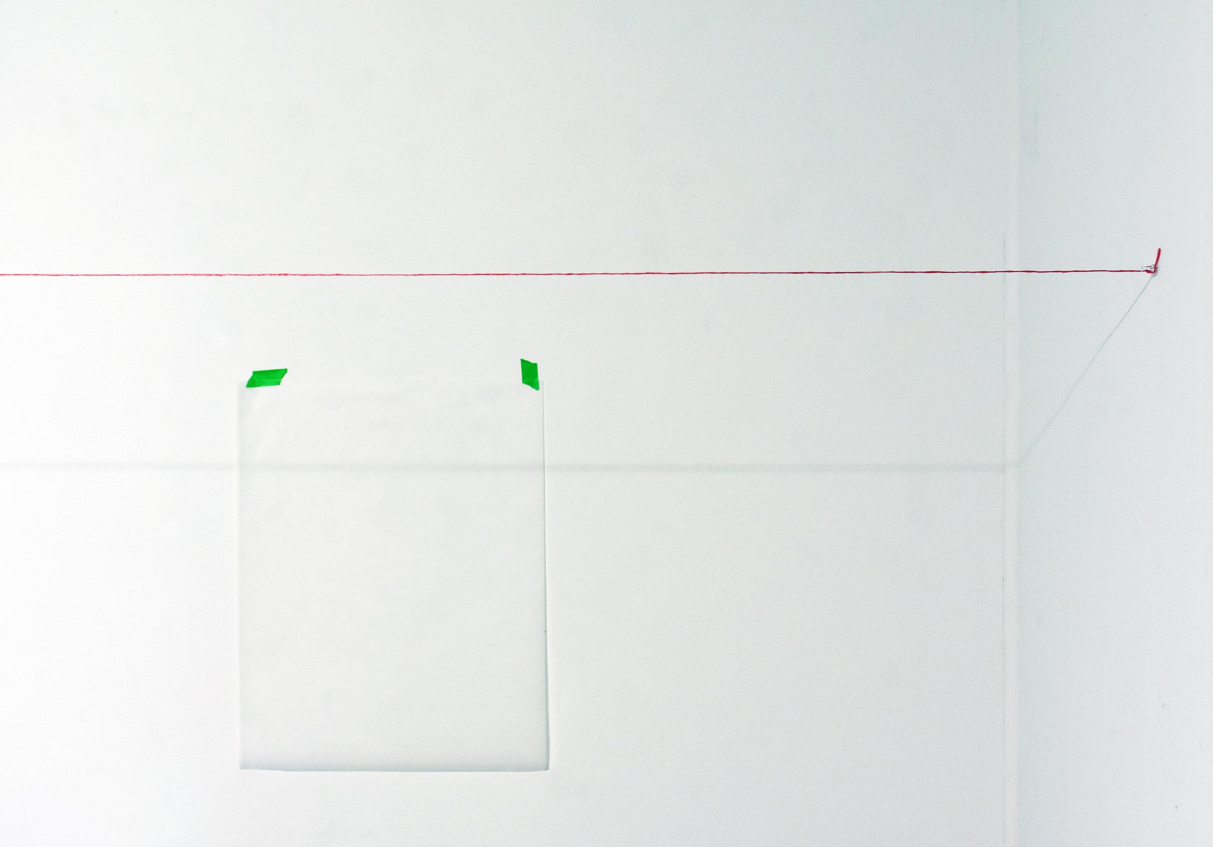 red string 1.jpg