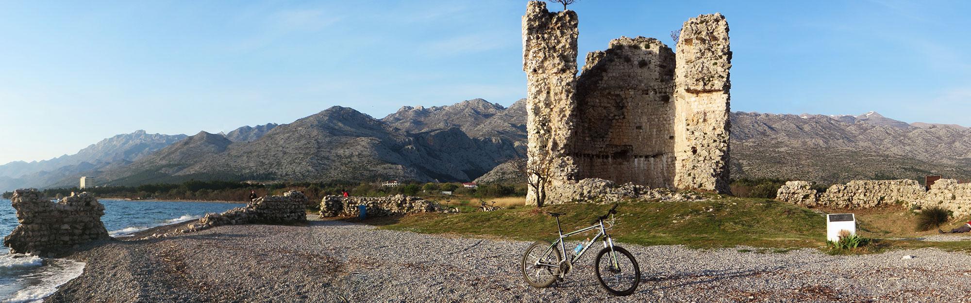 Cycling-NP-Paklenica-Vecka.jpg