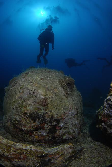 diving 3.jpg