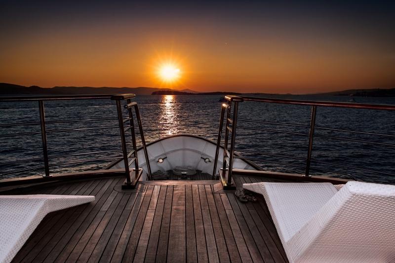 Zadar sunset.jpg