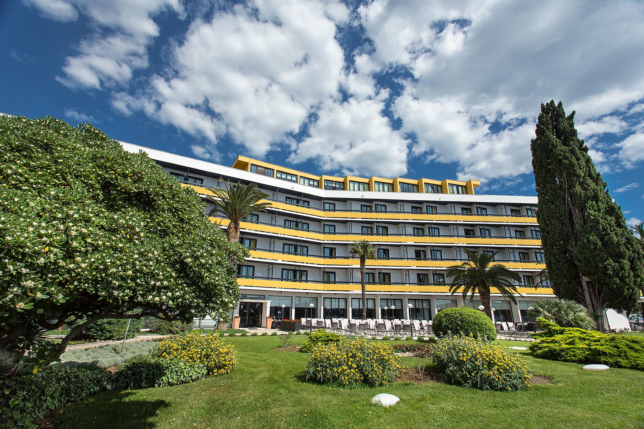 Hotel Ilirija main building.jpg