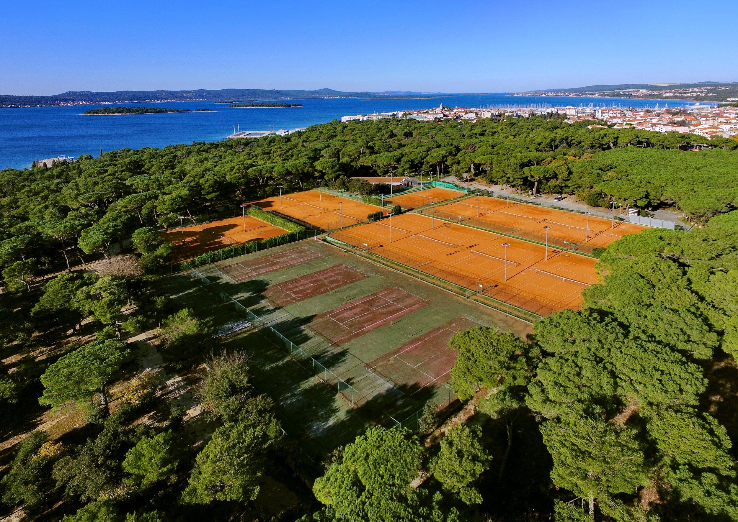 Ilirija-Tenis-000002.jpg