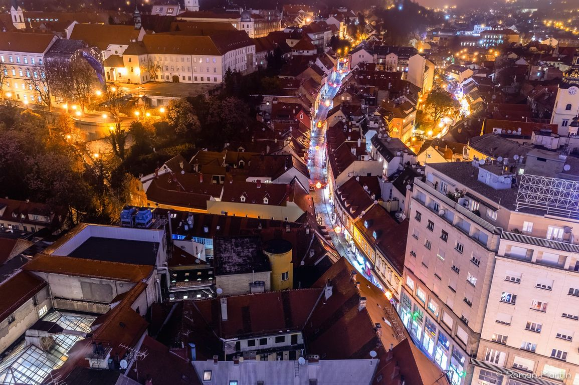 preview_zagreb-from-the-air-1-r-martin-595203dfa49d6.jpg