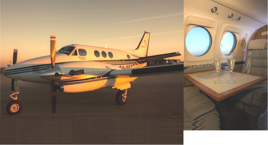 avioni_losinj1.png