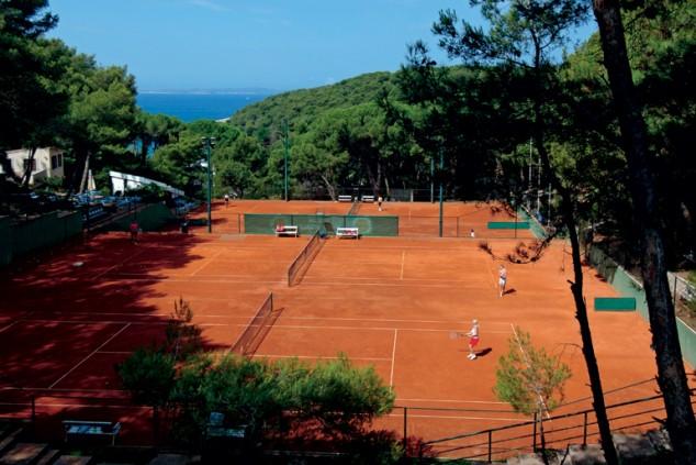 tenis-suncana.jpg