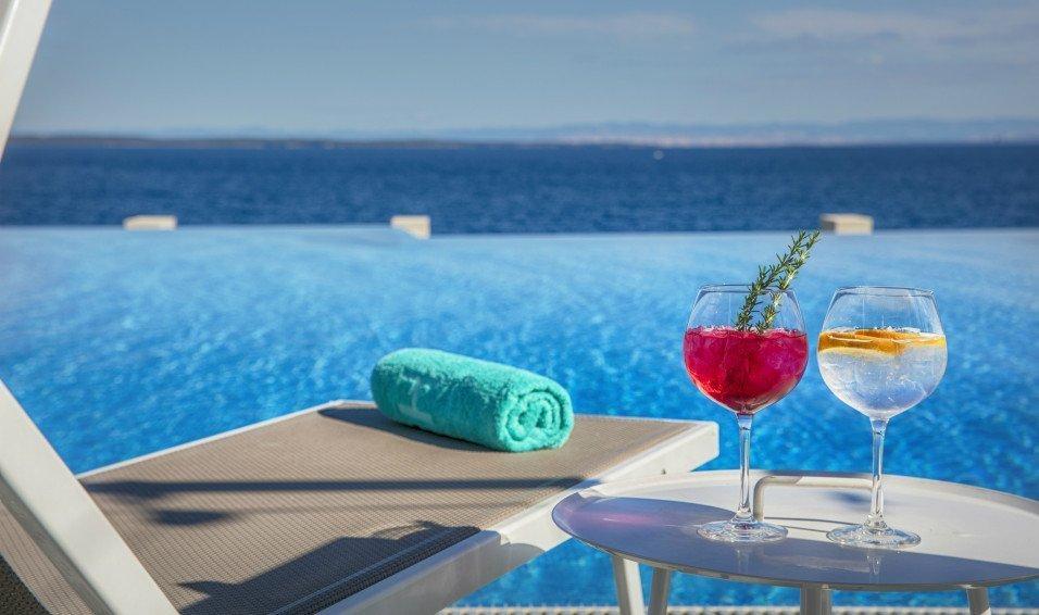 Hotel-Punta-Levante.jpg