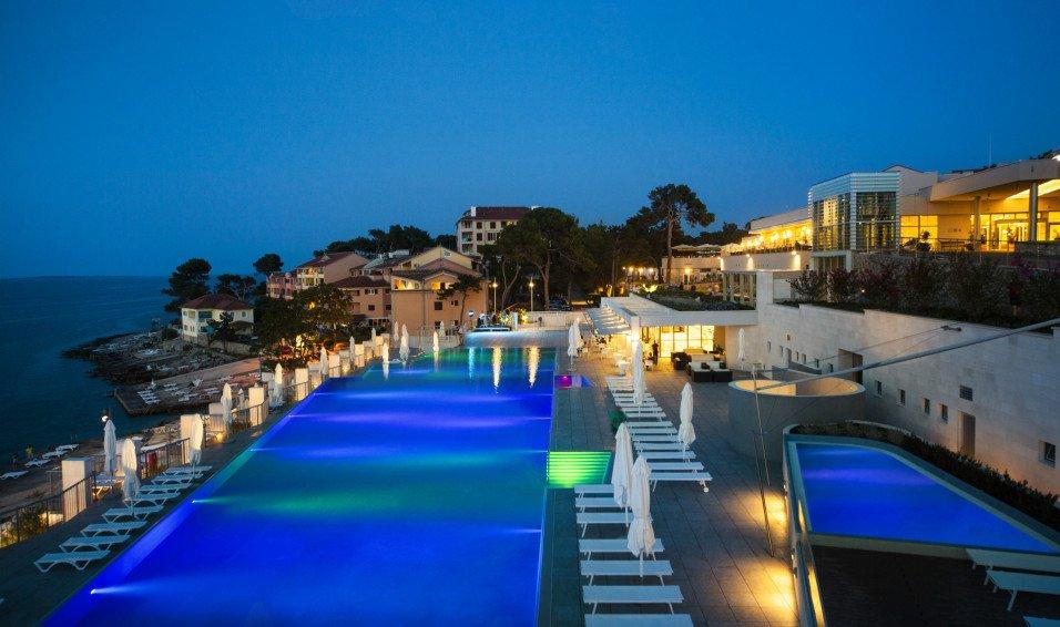 punta-hotel-2.jpg