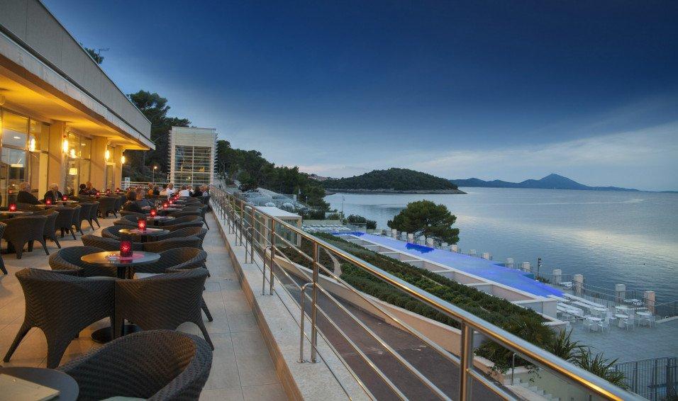 punta-hotel-3.jpg