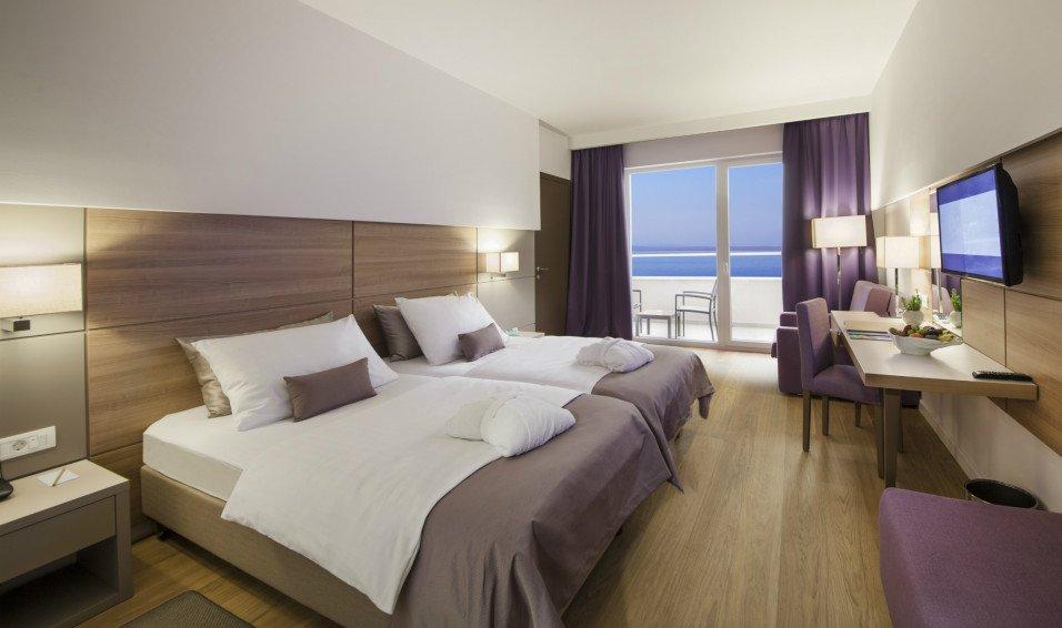 punta-rooms-suites-2.jpg
