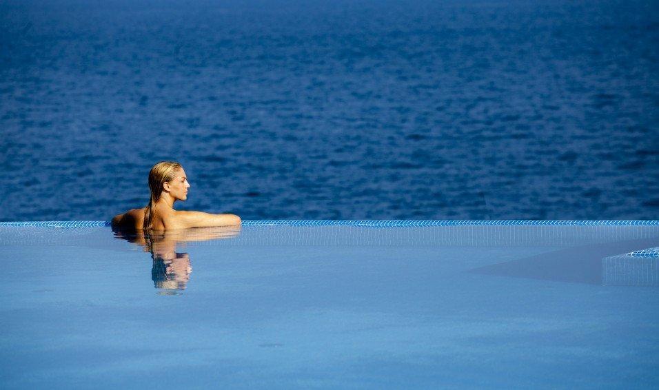 punta-spa-wellness-3.jpg