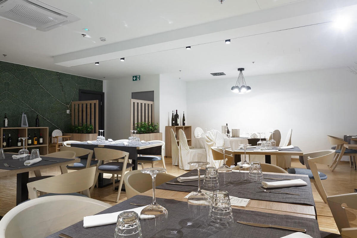 gastro-restoran-zagreb-hotel-academia-2.jpg