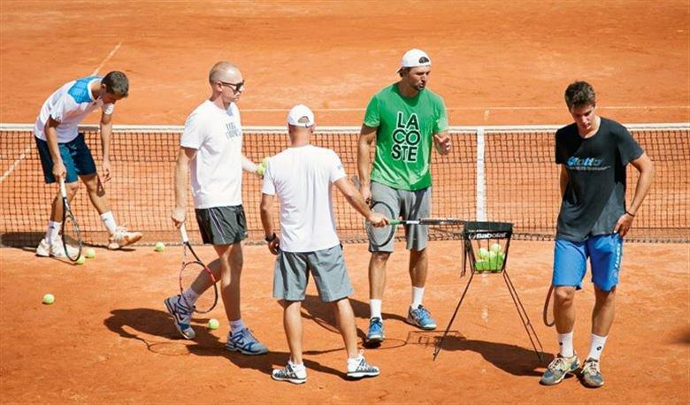 Source: https://www.slobodnadalmacija.hr/sport/tenis/clanak/id/243584/split-ce-opet-biti-klub-djece