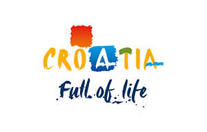 croatia-full-of-life-logo.png