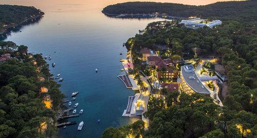 holidays-croatia-losinj.jpg