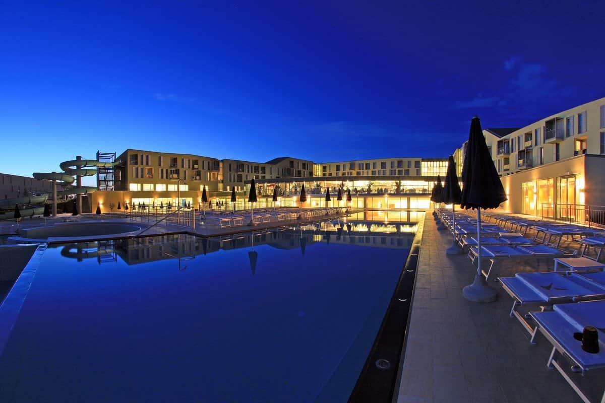 falkensteiner-resort-punta-skala-hotel-diadora-01.jpeg