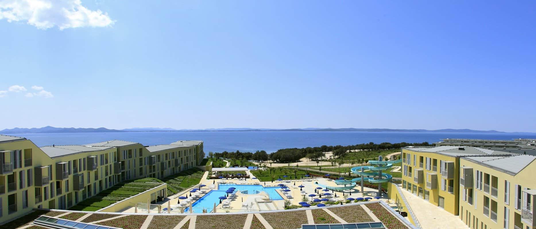 falkensteiner-resort-punta-skala-hotel-diadora-02.jpeg