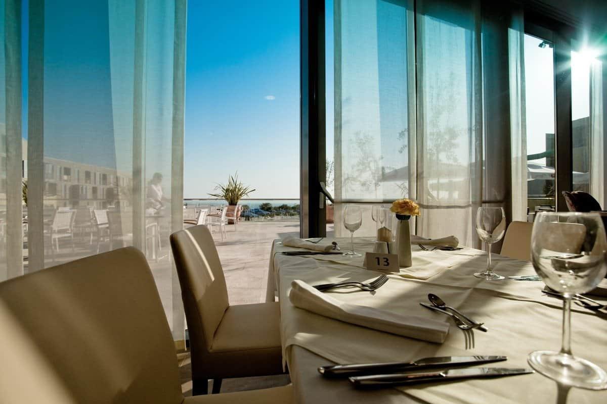 falkensteiner-resort-punta-skala-hotel-diadora-11.jpeg