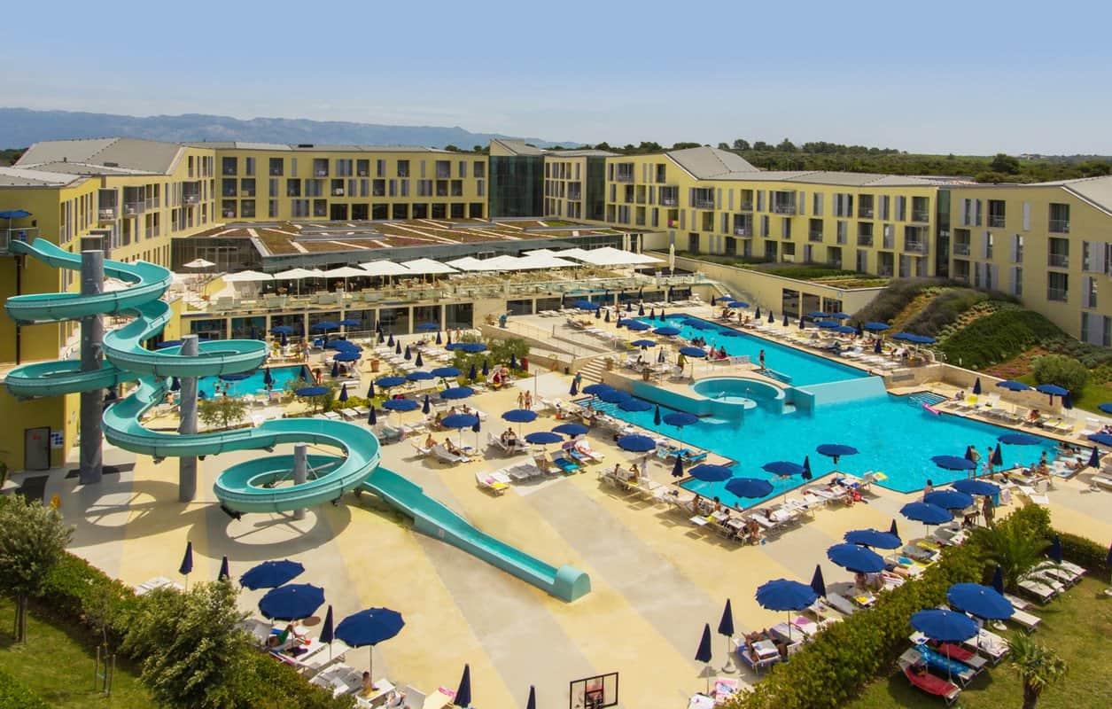 falkensteiner-resort-punta-skala-hotel-diadora-14.jpeg