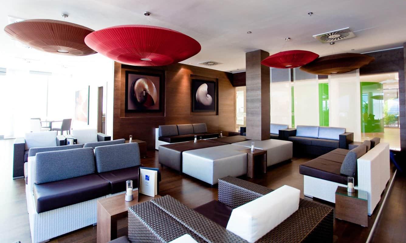 falkensteiner-resort-punta-skala-hotel-diadora-16.jpeg