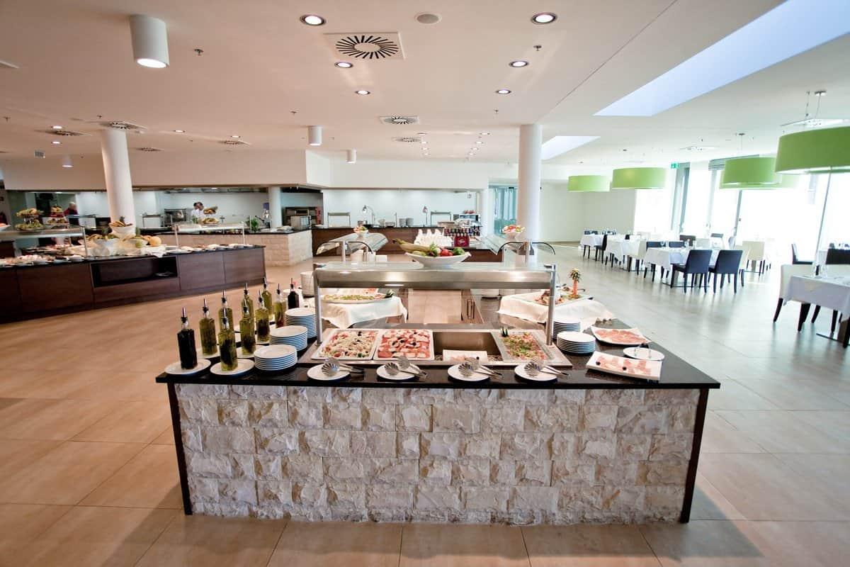 falkensteiner-resort-punta-skala-hotel-diadora-17.jpeg