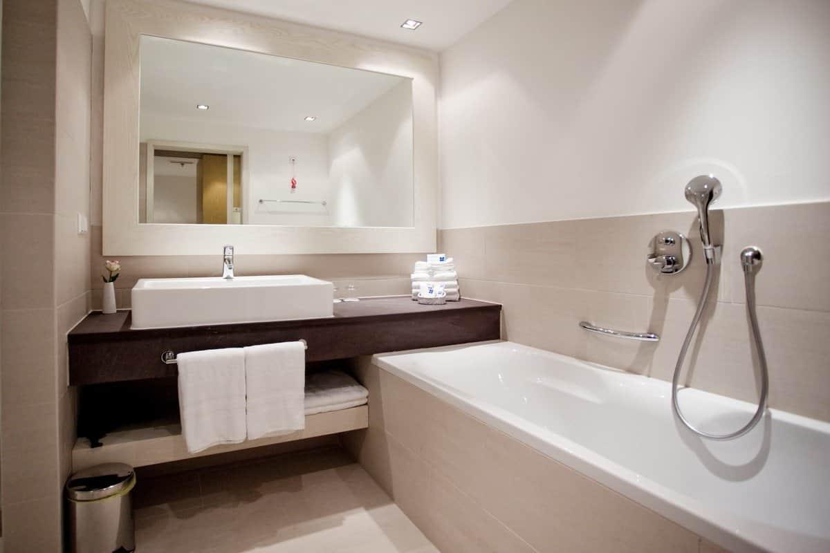 falkensteiner-resort-punta-skala-hotel-diadora-18.jpeg