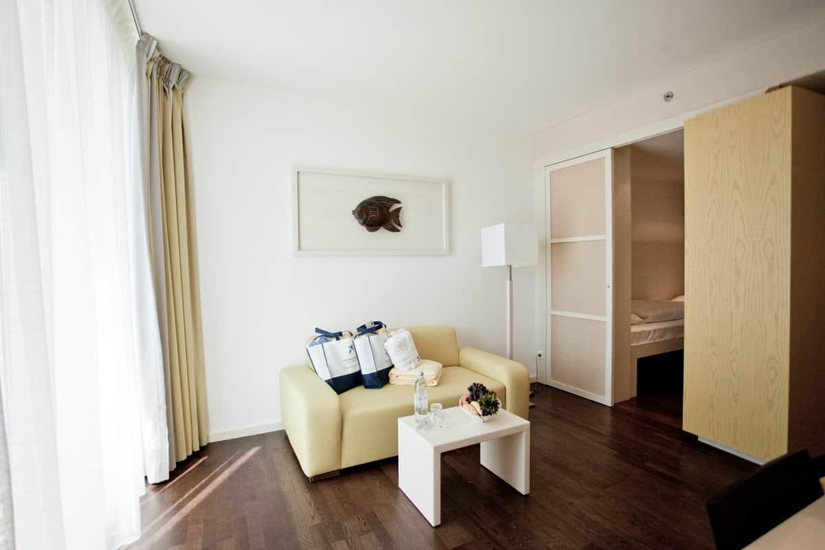 falkensteiner-resort-punta-skala-hotel-diadora-19.jpeg