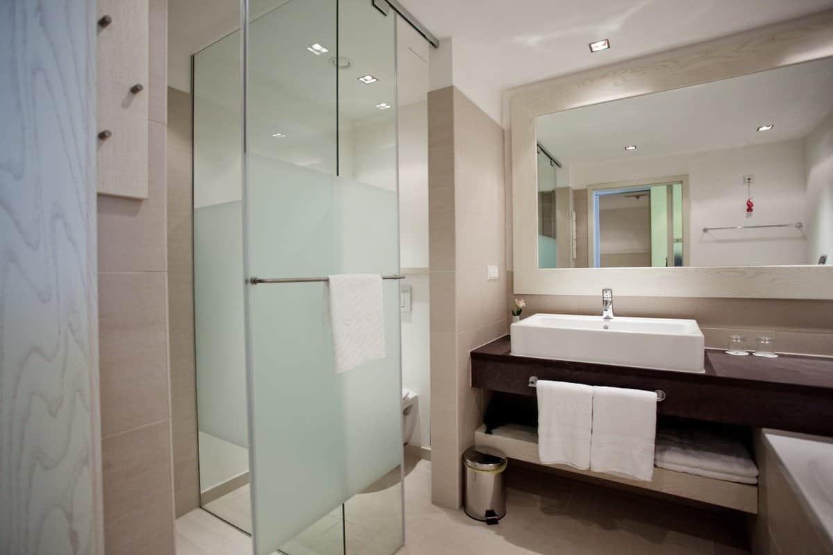 falkensteiner-resort-punta-skala-hotel-diadora-20.jpeg