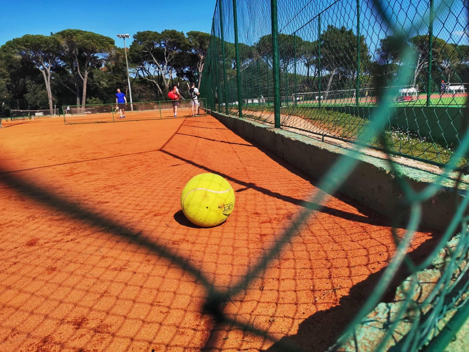 tennis-holidays-croatia-2019-01.jpeg