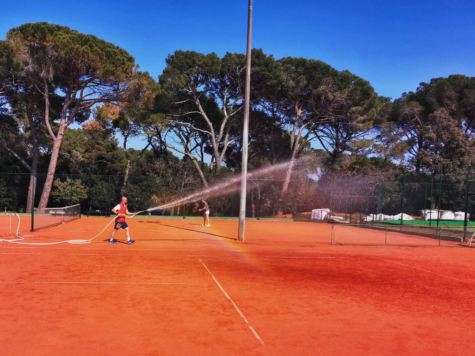 tennis-holidays-croatia-2019-02.jpeg