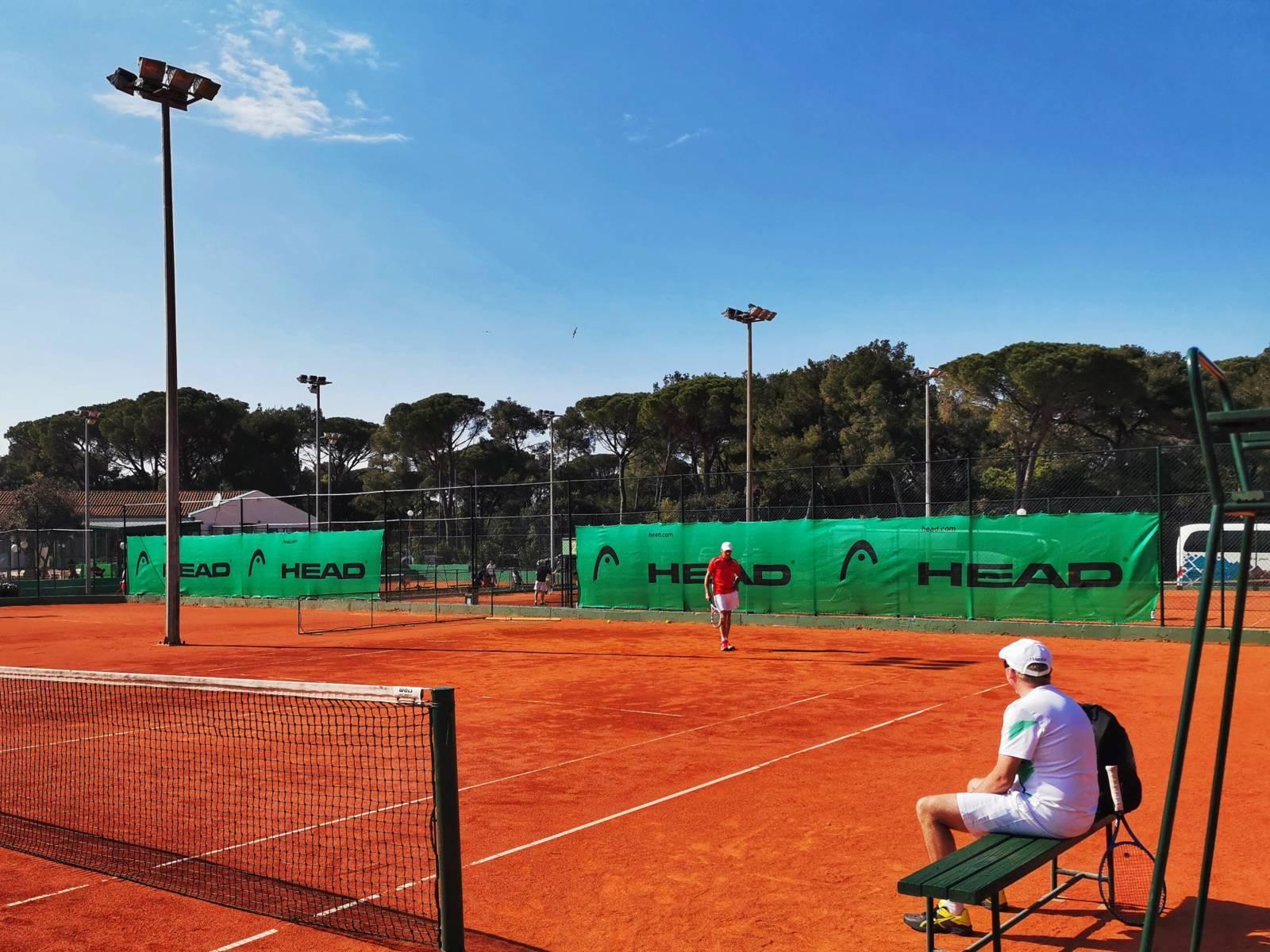 tennis-holidays-croatia-2019-03.jpeg