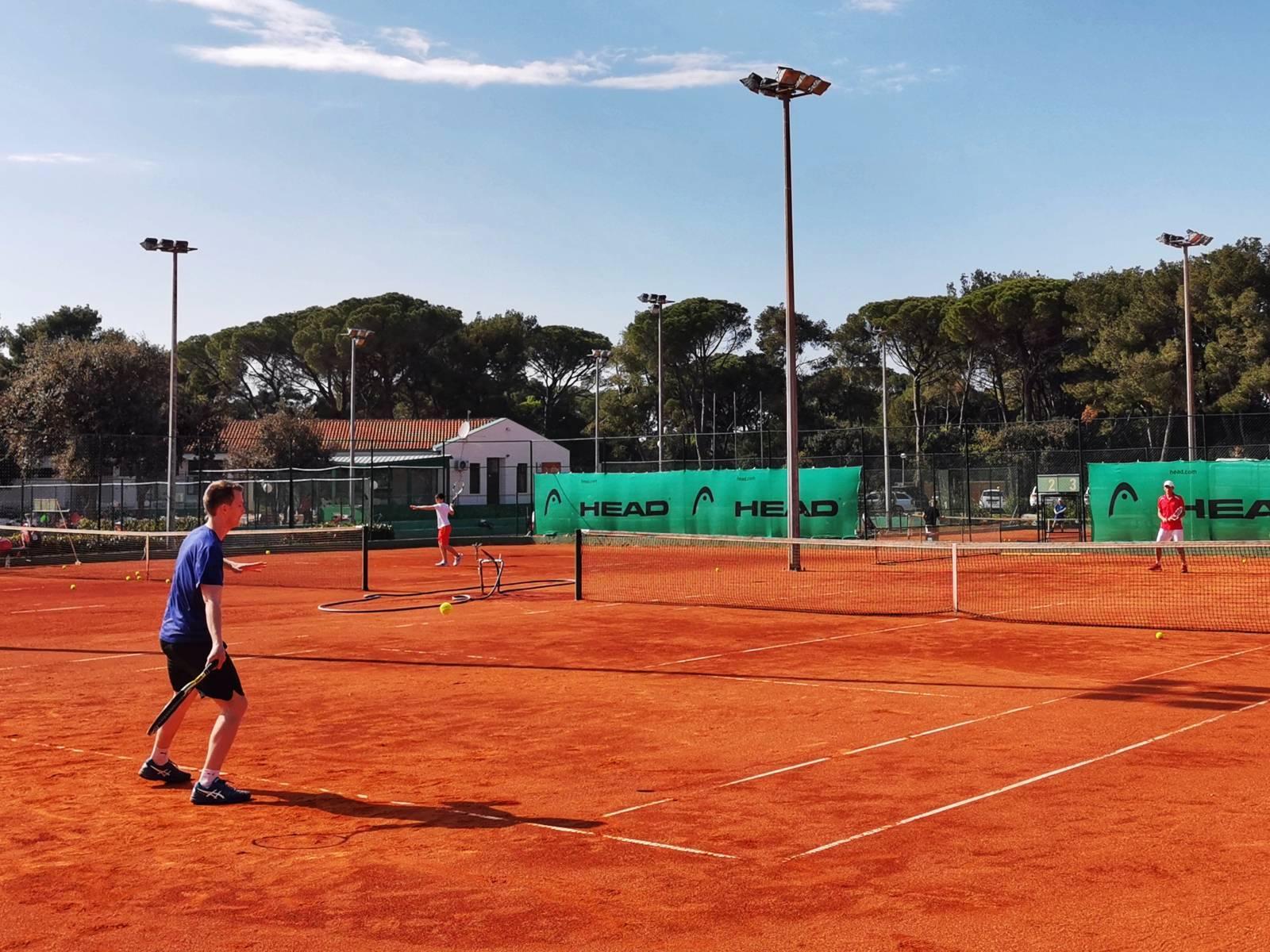 tennis-holidays-croatia-2019-05.jpeg