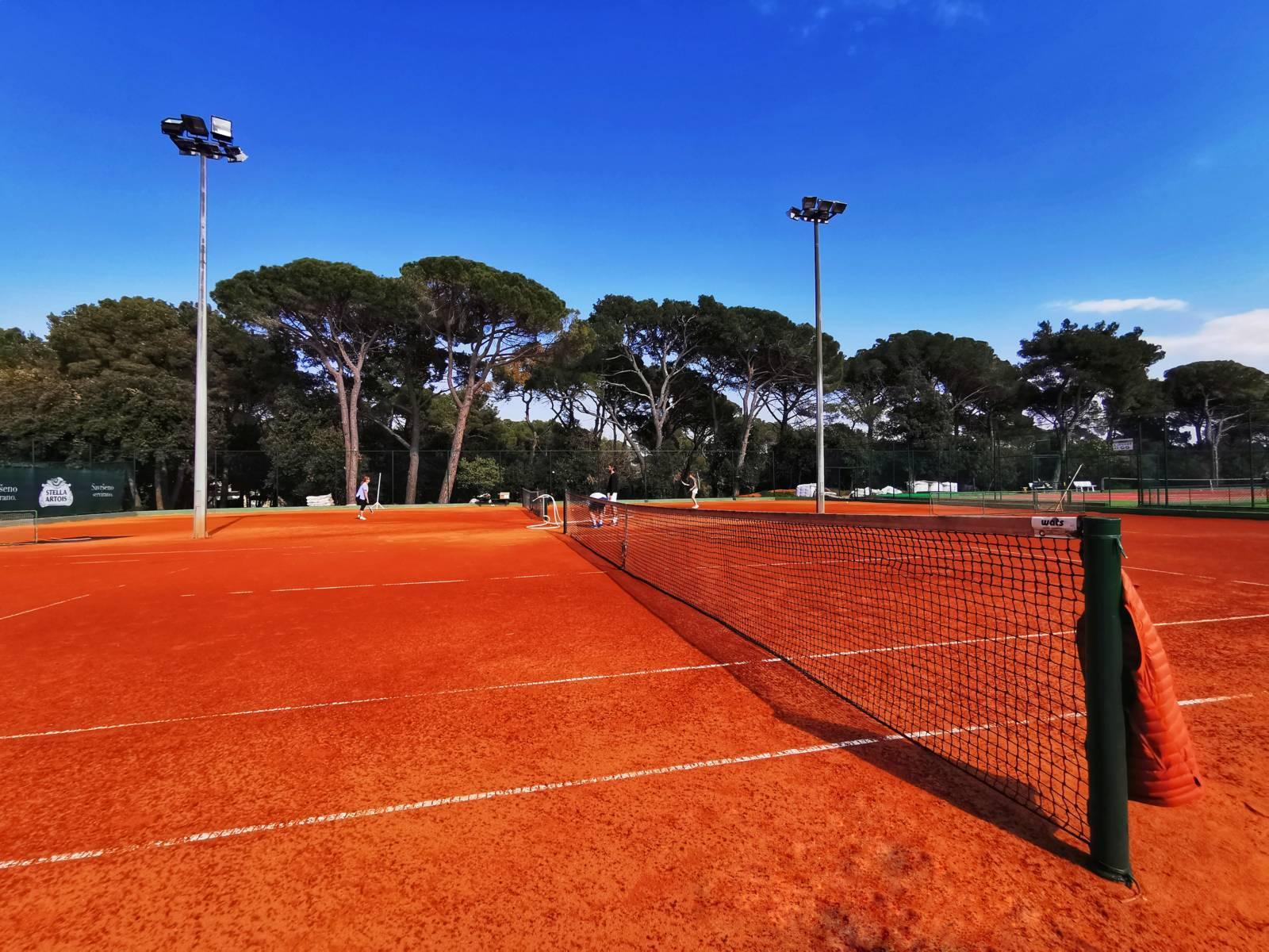 tennis-holidays-croatia-2019-04.jpeg