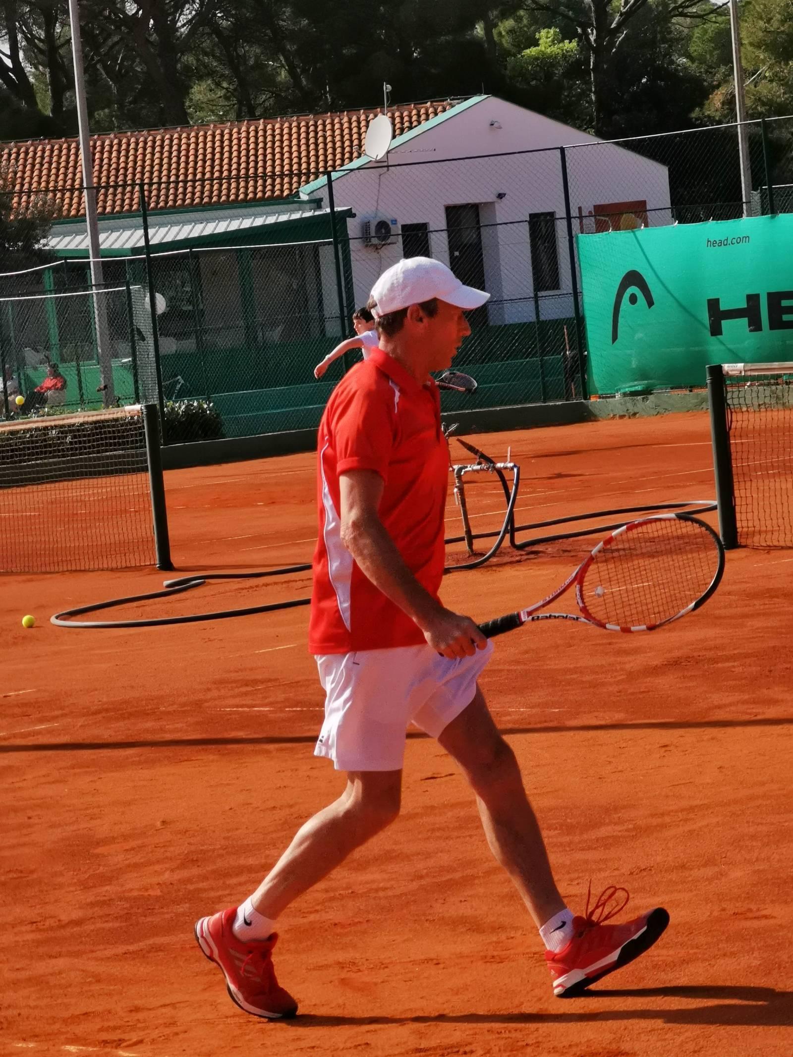 tennis-holidays-croatia-2019-06.jpeg