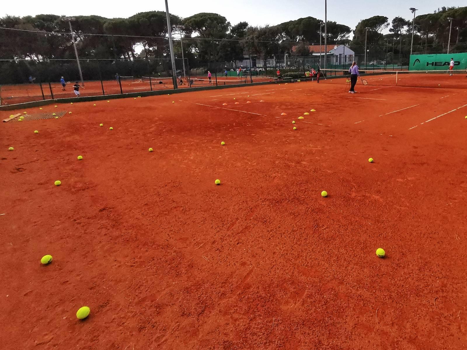 tennis-holidays-croatia-2019-08.jpeg