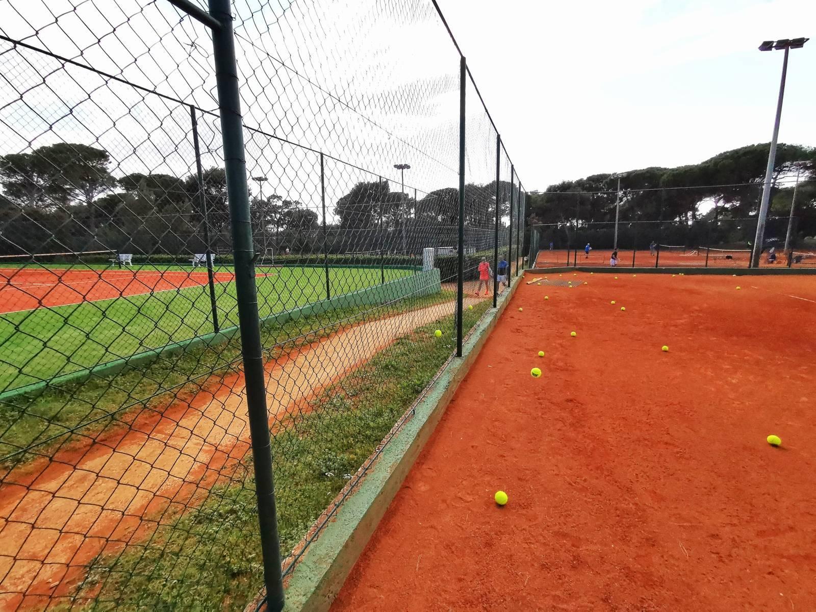 tennis-holidays-croatia-2019-07.jpeg