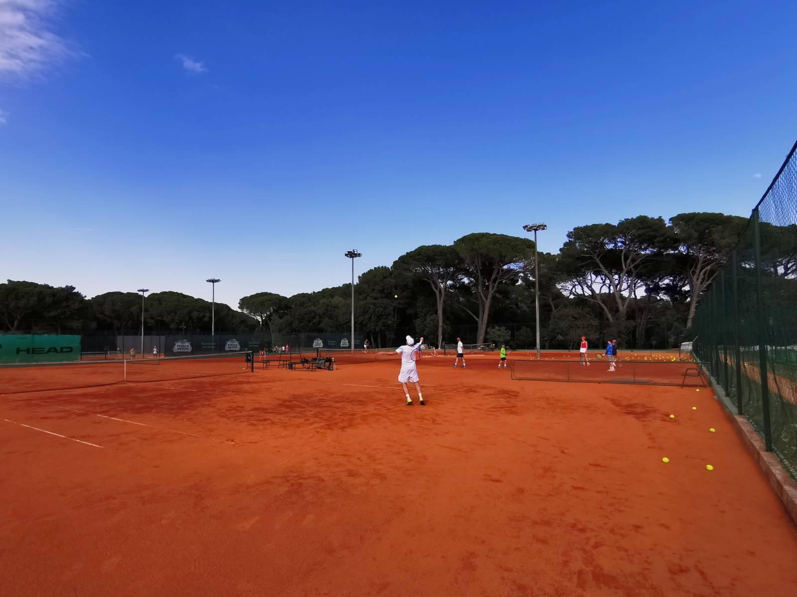 tennis-holidays-croatia-2019-10.jpeg