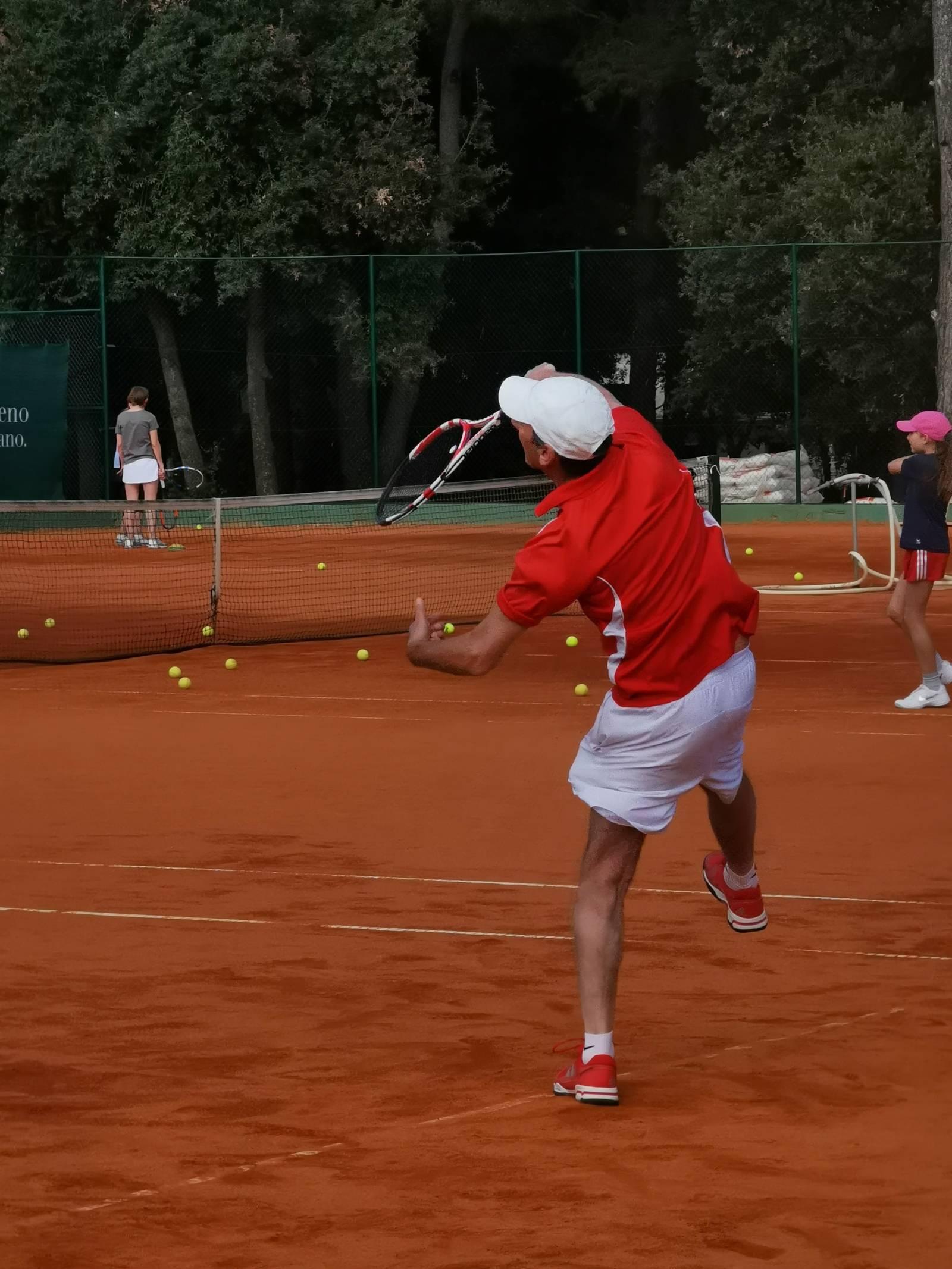 tennis-holidays-croatia-2019-09.jpeg