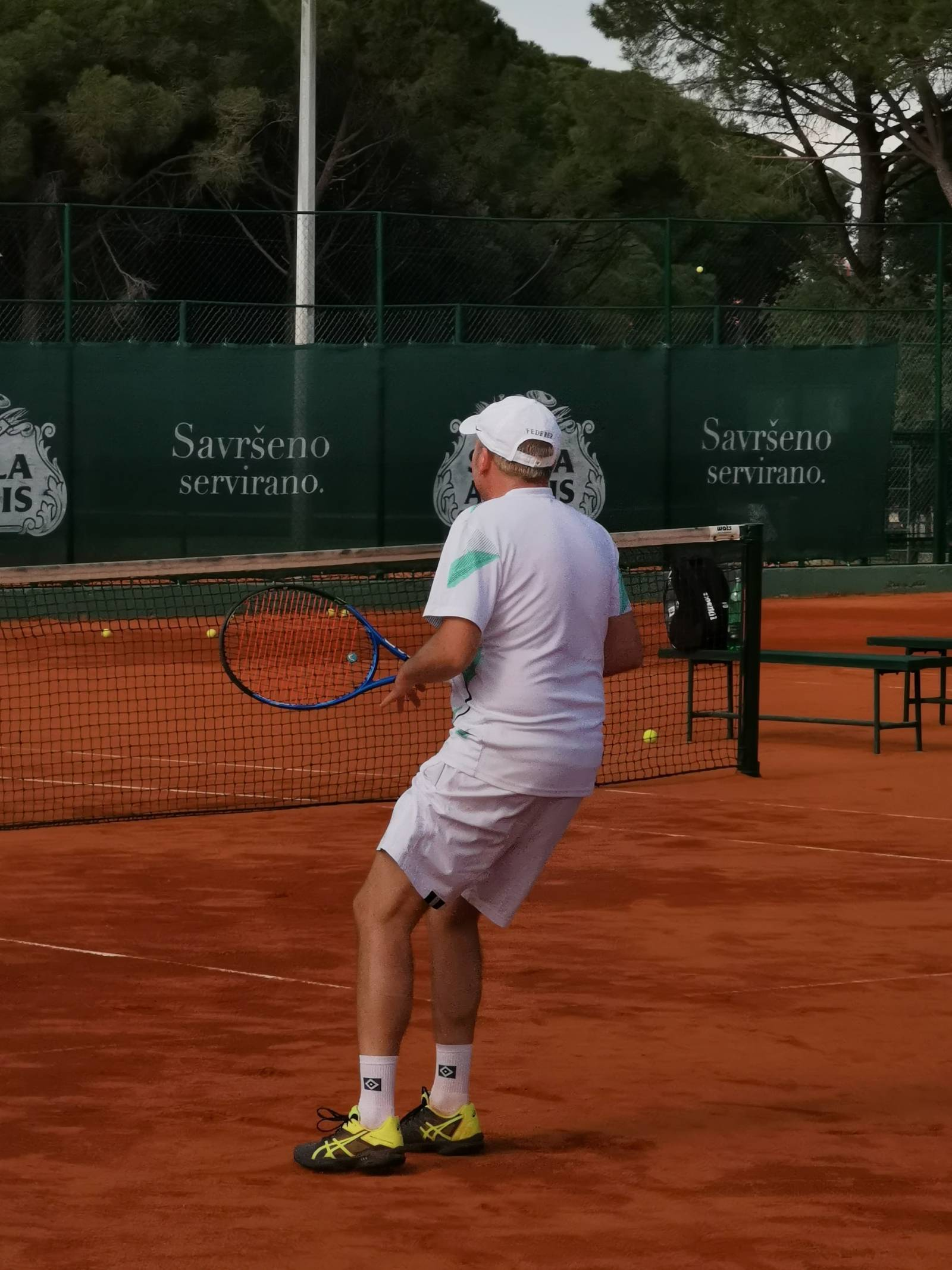 tennis-holidays-croatia-2019-12.jpeg