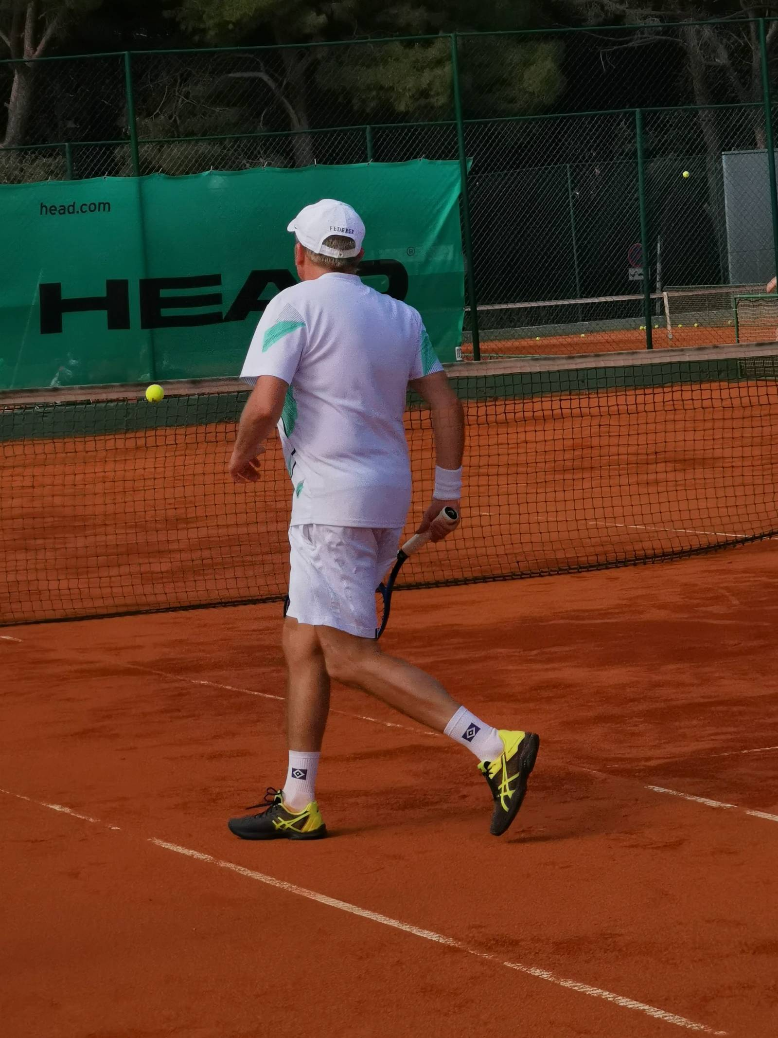 tennis-holidays-croatia-2019-11.jpeg