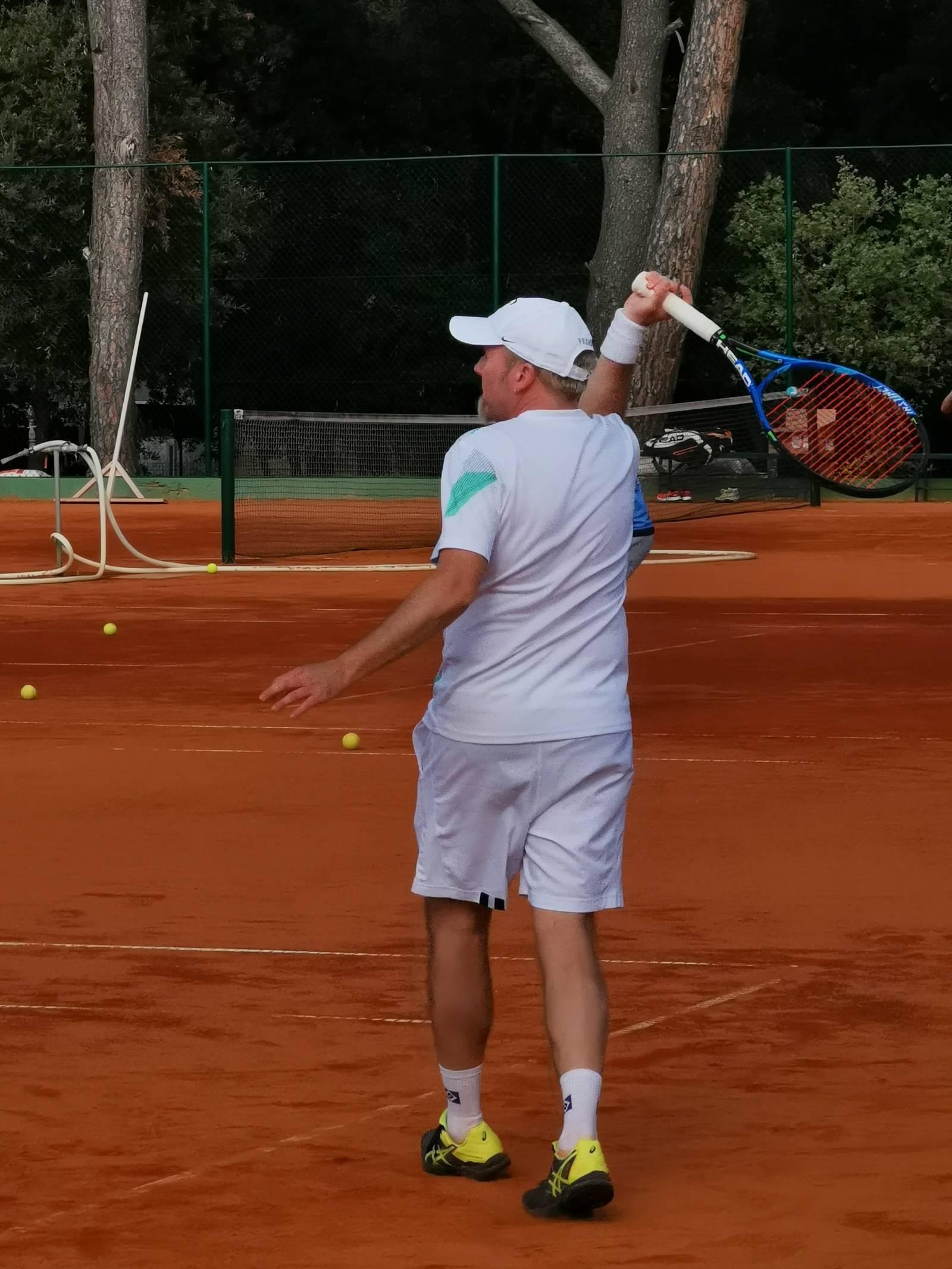 tennis-holidays-croatia-2019-13.jpeg