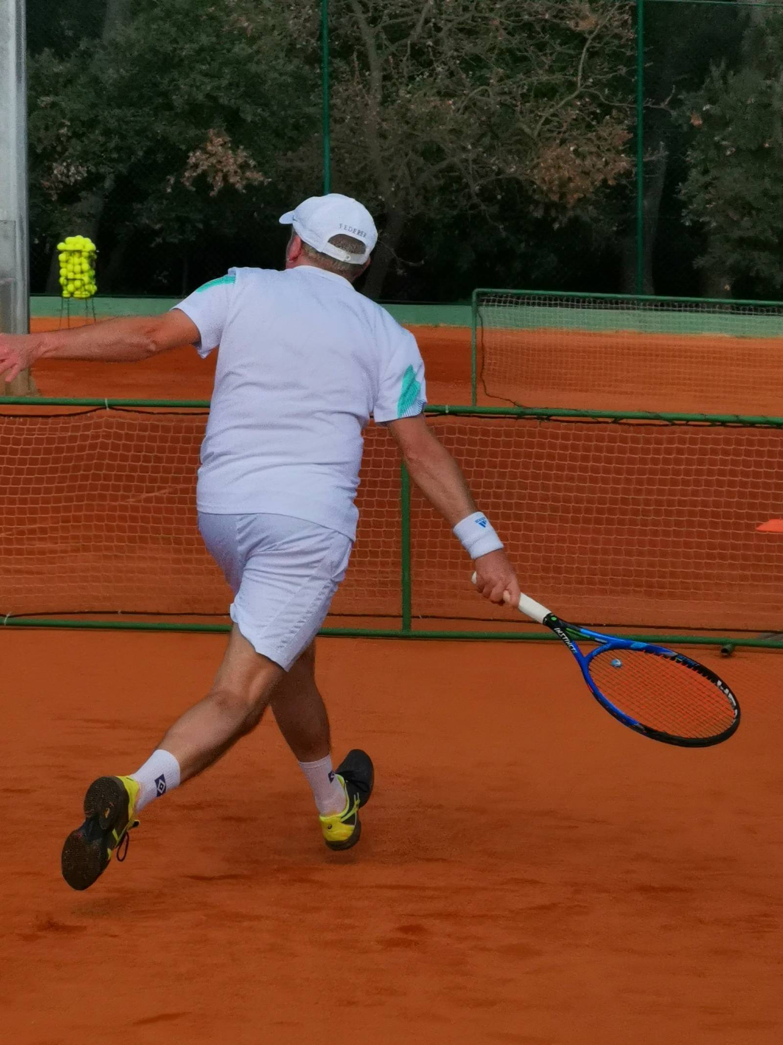 tennis-holidays-croatia-2019-14.jpeg