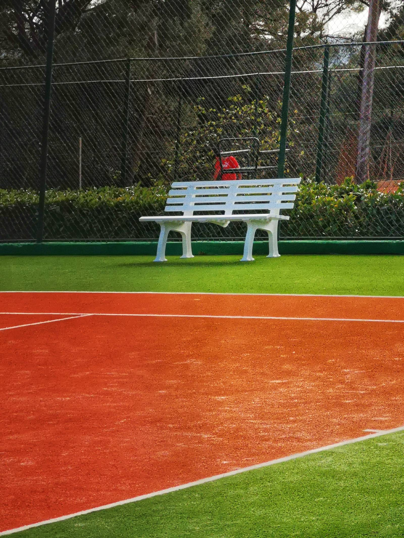tennis-holidays-croatia-2019-15.jpeg