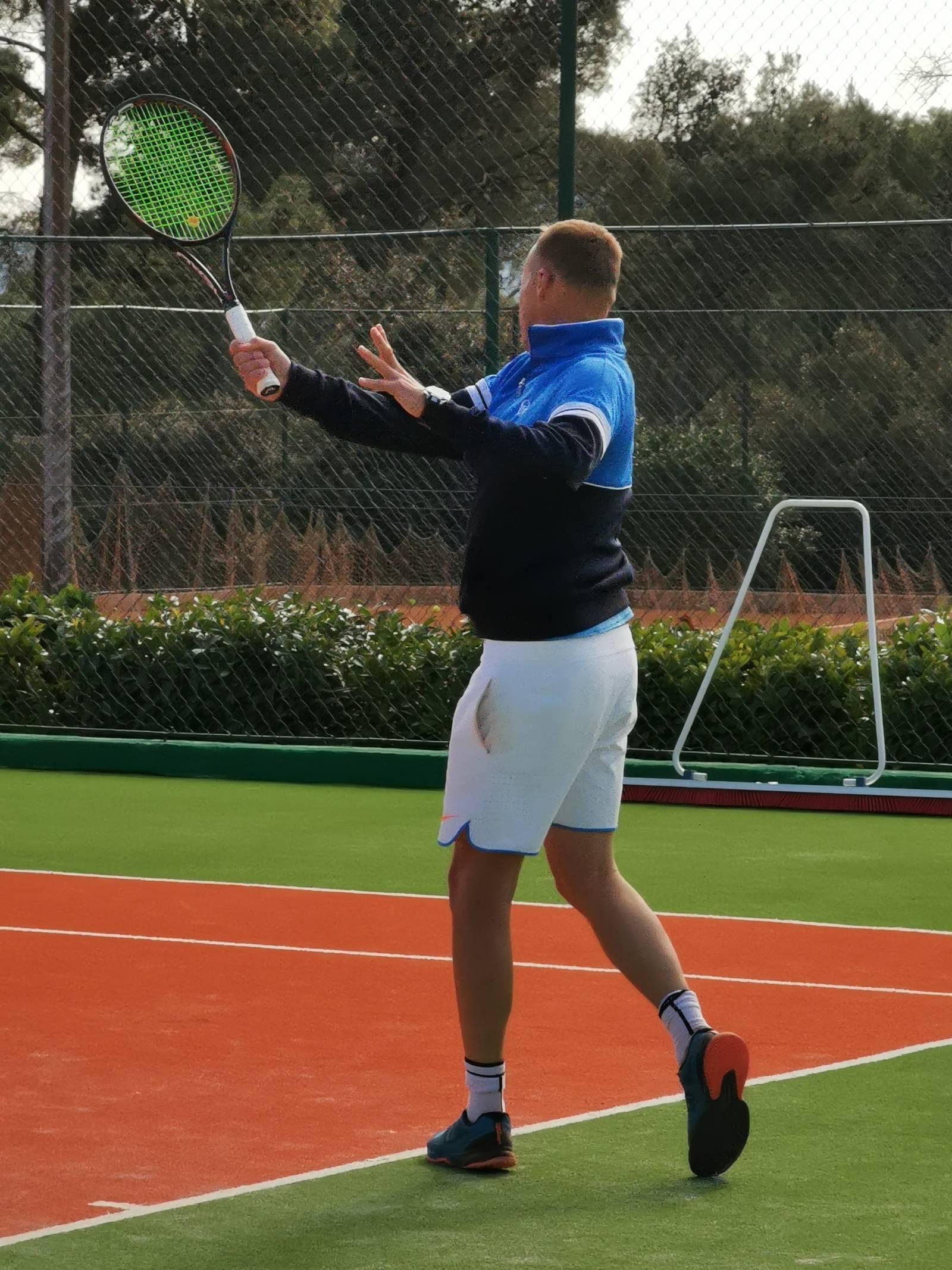 tennis-holidays-croatia-2019-17.jpeg