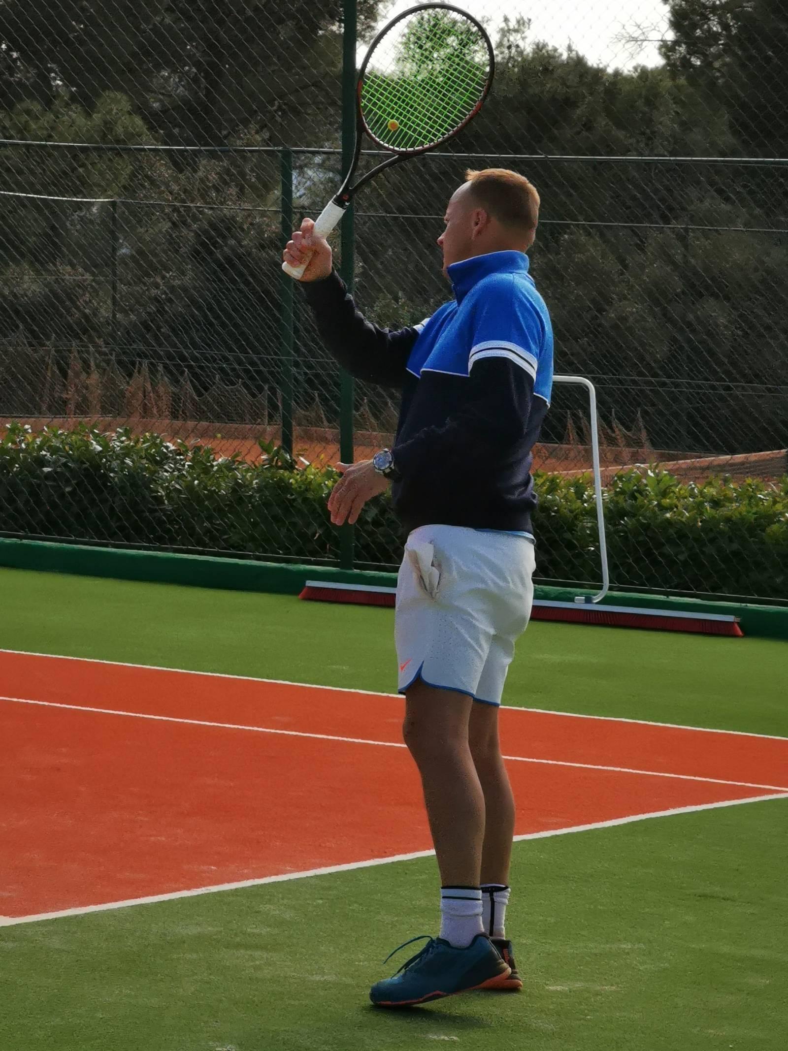 tennis-holidays-croatia-2019-16.jpeg