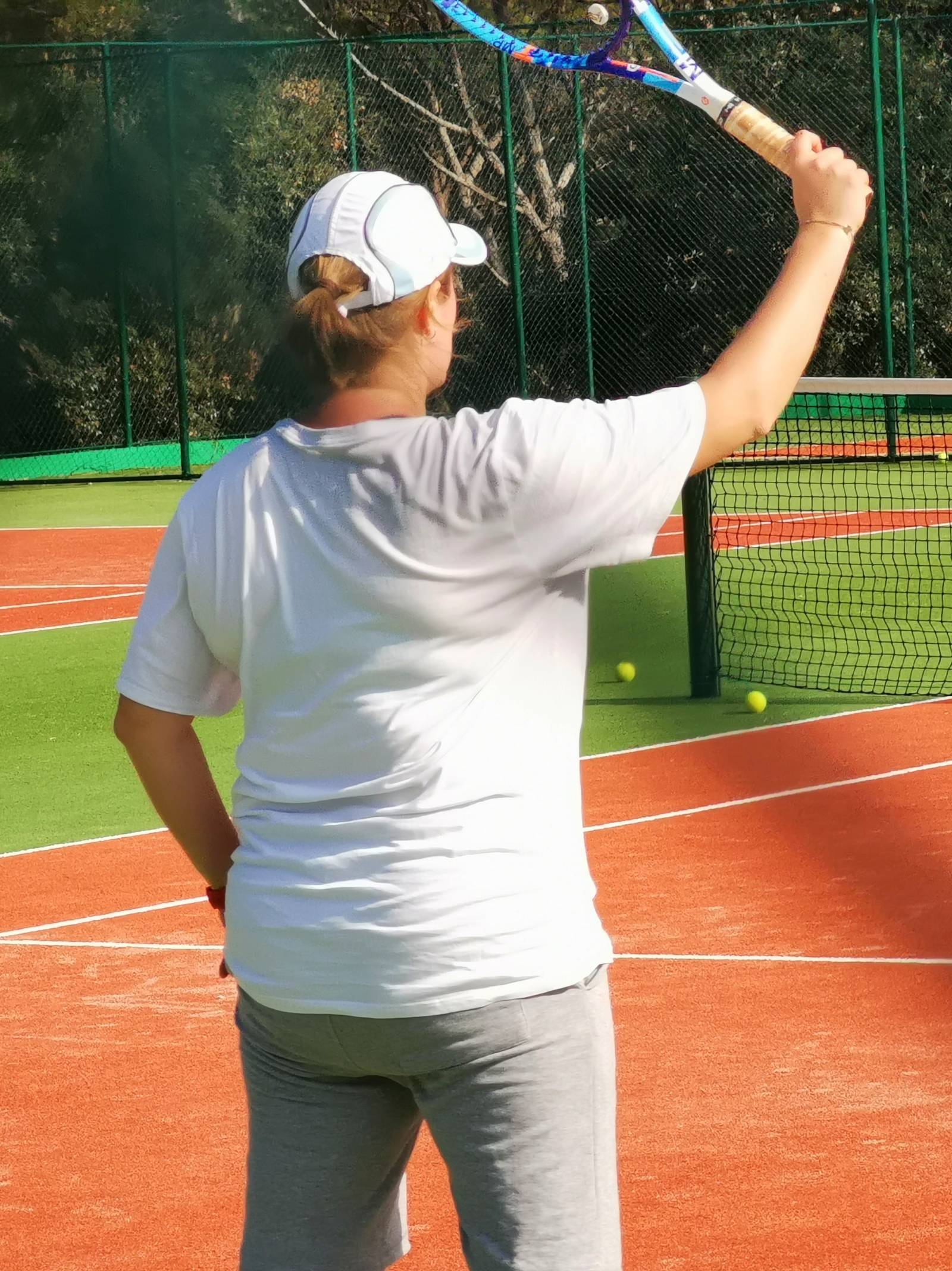 tennis-holidays-croatia-2019-19.jpeg