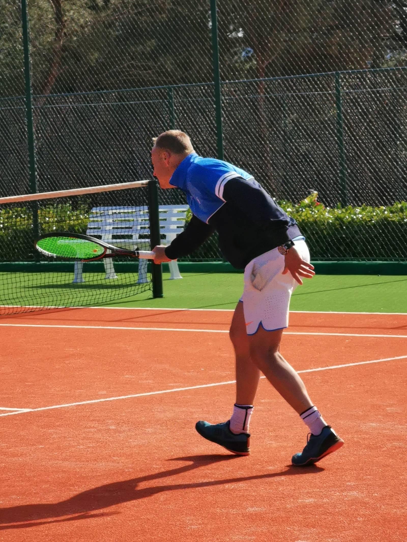 tennis-holidays-croatia-2019-18.jpeg