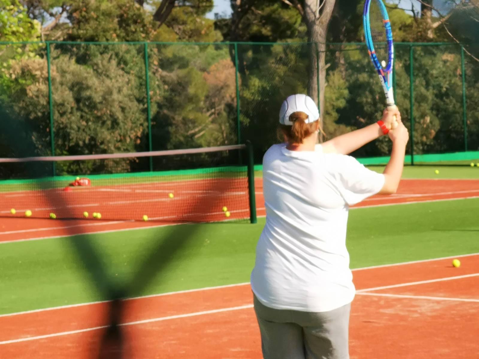 tennis-holidays-croatia-2019-20.jpeg