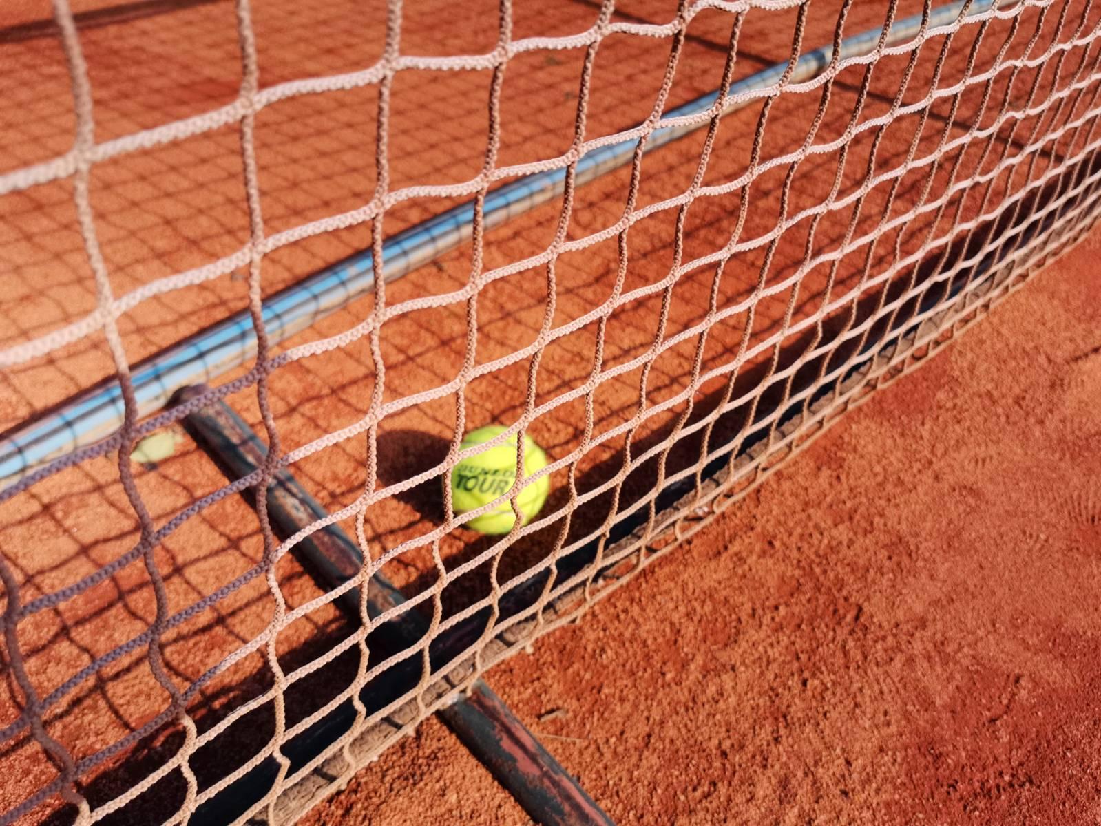 tennis-holidays-croatia-2019-22.jpeg